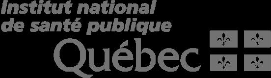 Institut national de santé publique de Québec