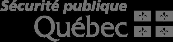 Sécurité publique de Québec