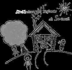 La Maison des enfants de Saint-Roch