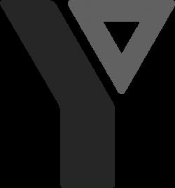 YMCA de Québec