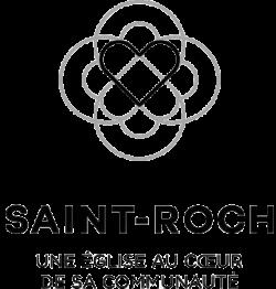 La Fabrique de la paroisse Notre-Dame De Saint-Roch